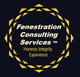 Fenestration Consulting Services™